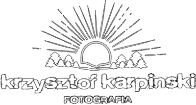 Karpiński