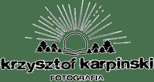 Krzysztof Karpinski